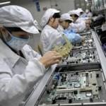 Công nghệ thông tin - Samsung lại bị cáo buộc dùng lao động vị thành niên