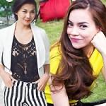 Thời trang - 4 sao Việt đẹp với hàng hiệu bình dân