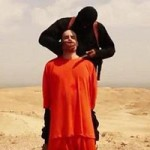 Tin tức trong ngày - Nhiều người phương Tây chém giết cho IS để… giải sầu