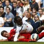Bóng đá - Tottenham – Liverpool: Nợ chồng thêm nợ