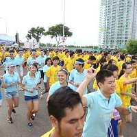 Tin HOT 1/9: Việt Nam giành 4 giải nhất marathon quốc tế