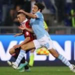 Bóng đá - Milan - Lazio: Khởi đầu như mơ