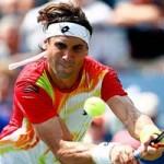 Thể thao - Cập nhật US Open ngày 7: Ferrer dừng bước