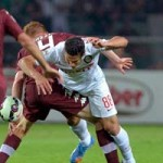 Bóng đá - Torino – Inter: Những chân sút vô duyên