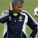 """Bóng đá - Thế giới """"huyền bí"""" của Jose Mourinho (Kỳ 28)"""