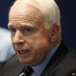 Thế giới - Nghị sĩ Mỹ kêu gọi trang bị vũ khí cho Ukraine