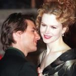 Phim - Nicole Kidman ám chỉ hôn nhân với Tom Cruise là địa ngục