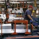 Tài chính - Bất động sản - 10 công việc đang biến mất tại Mỹ