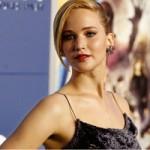 Phim - Hollywood chấn động vì 101 sao nữ bị lộ ảnh nóng