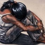 An ninh Xã hội - Con gái rủ đồng bọn trói mẹ ruột, cướp tài sản