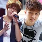 Ca nhạc - MTV - Bùi Anh Tuấn bất ngờ kết hợp với Yanbi