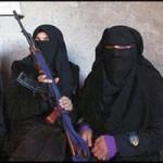 """Tin tức trong ngày - Thiếu nữ Pháp đến Syria """"xả thân"""" cho thánh chiến"""