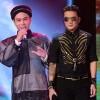 Mr. Đàm nhắc khéo lùm xùm của Tuấn Hưng tại X-Factor