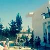 Quân nổi dậy chiếm đại sứ quán Mỹ ở Libya
