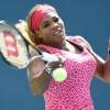 """Serena: """"Các tay vợt nữ đã sẵn sàng chơi 5 séc"""""""