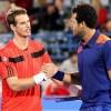 Cập nhật US Open ngày 8: Tâm điểm Murray – Tsonga
