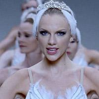 """Taylor Swift lập kỷ lục chấn động sau """"lột xác"""" đình đám"""