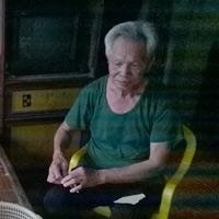 Đòn tra tấn dã man qua lời kể của tù binh ở đảo Phú Quốc