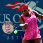 Thể thao - Serena – Kanepi: Nhiệm vụ quá sức (V4 US Open)