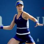 Thể thao - Bouchard – Makarova: Tâm phục khẩu phục (V4 US Open)