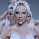 """Ca nhạc - MTV - Taylor Swift lập kỷ lục chấn động sau """"lột xác"""" đình đám"""