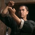 Phim - 10 tuyệt phẩm võ thuật để đời của Chân Tử Đan