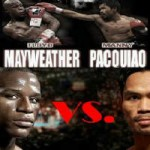 Thể thao - Dự đoán Pacquiao hạ knock-out Mayweather
