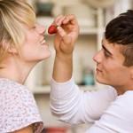 Sức khỏe đời sống - 4 thực phẩm giết chết ham muốn tình dục