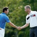 Thể thao - Golf 24/7: Căng thẳng cuộc đua giành 10 triệu USD