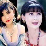 Thời trang - Ngắm 18 giai nhân Việt nổi tiếng nhất thập niên 90