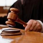 Tin tức trong ngày - TQ: Con 29 tuổi kiện bố mẹ vì không chu cấp tiền