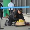 Philippines phá âm mưu đánh bom chống TQ