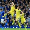 Chelsea: Chiếc mặt nạ quyến rũ của Mourinho
