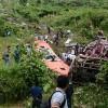 4 ngày nghỉ lễ, 114 người tử vong vì tai nạn giao thông