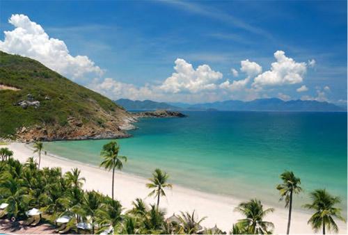 7 vùng biển, đảo Việt Nam được thế giới tôn vinh - 2