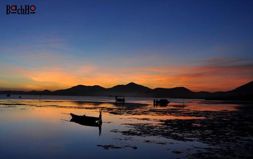 7 vùng biển, đảo Việt Nam được thế giới tôn vinh - 3