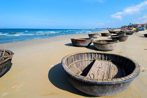 7 vùng biển, đảo Việt Nam được thế giới tôn vinh - 5