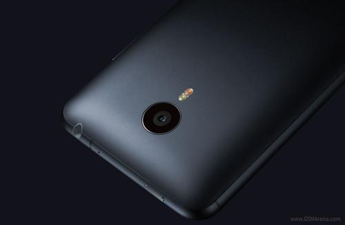 Meizu MX4 dùng chip 8 lõi giá hơn 6 triệu đồng - 4