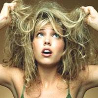 """7 lời khuyên hữu ích """"cứu cánh"""" mái tóc hư tổn"""