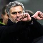 """Bóng đá - Thế giới """"huyền bí"""" của Jose Mourinho (Kỳ 29)"""