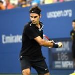 Thể thao - Federer - Agut: Thử thách còn ở phía trước (V4 US Open)