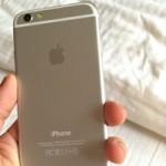 Thời trang Hi-tech - HOT: Trên tay iPhone 6 màn hình 4,7 inch