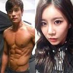 Phim - 4 bí mật scandal khiêu dâm của tài tử Lee Byung Hun
