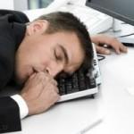 Tài chính - Bất động sản - Chuyện thú vị về giấc ngủ của doanh nhân Việt
