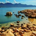Du lịch - 7 vùng biển, đảo Việt Nam được thế giới tôn vinh