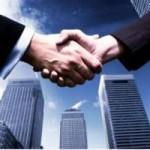 """Tài chính - Bất động sản - """"Luồng gió mới"""" trong nhân sự bất động sản VN"""