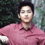 """Phim - """"Người sói"""" Song Joong Ki vô tội trong vụ kiện lừa đảo"""