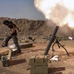 Tin tức trong ngày - 3 tuần cầm cự trong vòng vây của phiến quân IS