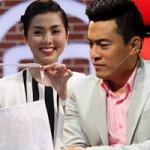 """Ca nhạc - MTV - Giám khảo Việt """"hứng đá"""" vì quyết định gây tranh cãi"""