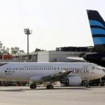 11 máy bay mất tích ở Libya, Mỹ sợ khủng bố kiểu 11/9